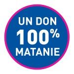 pastille 100